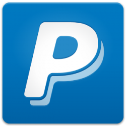paypalblue